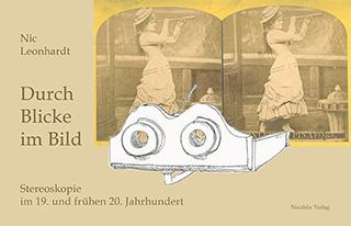 9783958080065_Durch-Blicke-im-Bild_01