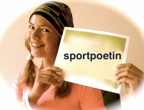sportpoetin header pic