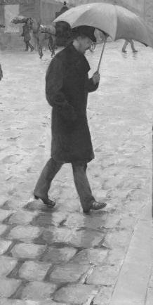 Gustave Caillebotte_Detail
