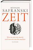 safranski_zeit