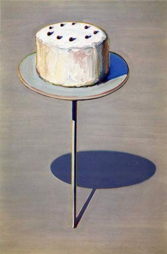 wayne-thiebaud-torte