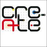 avatar_create-paint-768x768