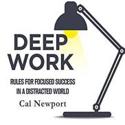 Deep Work_Cover eng