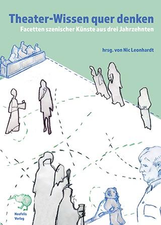 Leonhardt-Theater-Wissen-quer-denken_2017