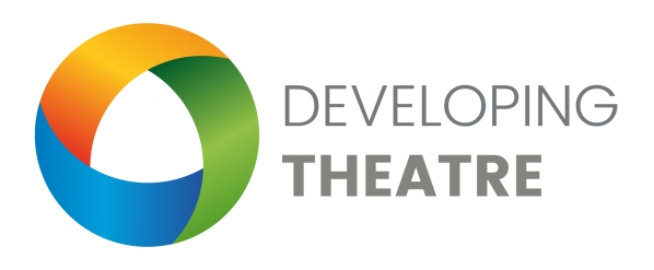 developingTH_logo_hor_title