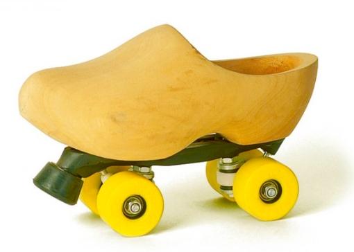 rollerclog-r-w800-q85-m1427726982