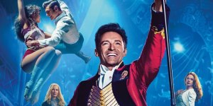 the-greatest-showman-poster-slide