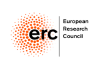 erc-logo