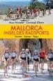 Mallorca_Buch