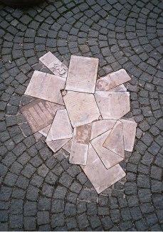 800px-Scholl-Denkmal,_München