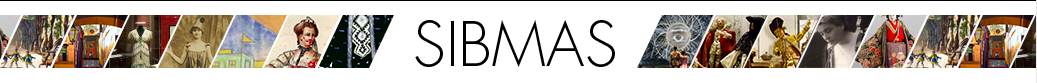 SIBMAS Header.png