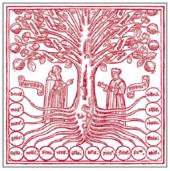170px-CAS-Logo-pure