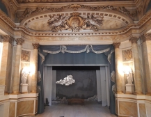 Königliches Theater Warschau