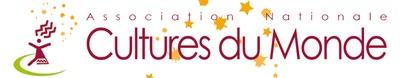 association des festival cultures