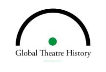 GTH Centre Logo Jan 2017