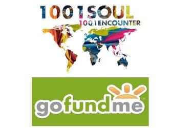 1001soul+gofundme